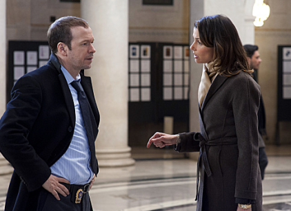 Watch Blue Bloods Season 2 Episode 16 Online