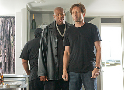 Watch Californication Season 5 Episode 9 Online