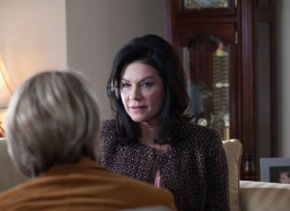 Watch Alcatraz Season 1 Episode 9 Online