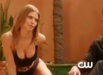 Watch 90210 Season 4 Episode 18 Online