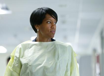 Watch Southland Season 4 Episode 10 Online