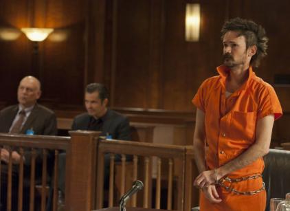 Watch Justified Season 3 Episode 10 Online