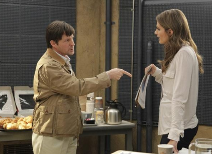 Watch Castle Season 4 Episode 19 Online