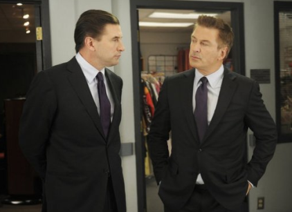 Watch 30 Rock Season 6 Episode 14 Online
