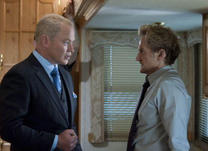 Watch Justified Season 3 Episode 11 Online