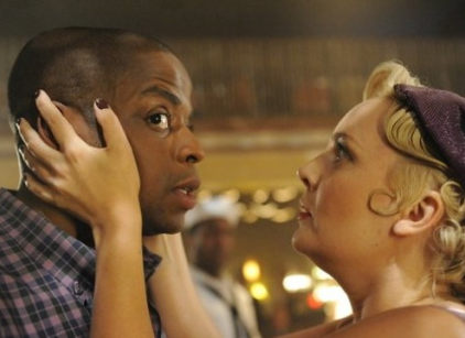 Watch Psych Season 6 Episode 14 Online
