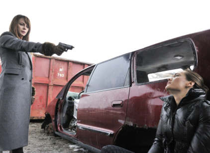 Watch Nikita Season 2 Episode 18 Online