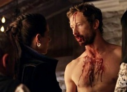 Watch Lost Girl Season 1 Episode 11 Online