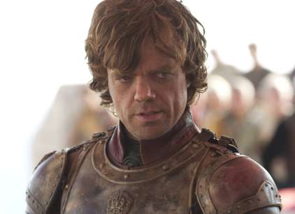 Watch Game of Thrones Season 2 Episode 1 Online