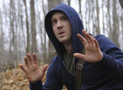 Watch Being Human Season 2 Episode 12 Online