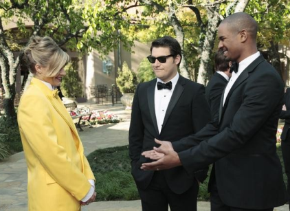 Watch Happy Endings Season 2 Episode 21 Online