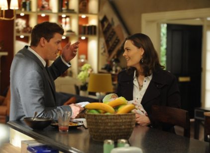 Watch Bones Season 7 Episode 8 Online