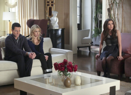 Watch Ringer Season 1 Episode 21 Online