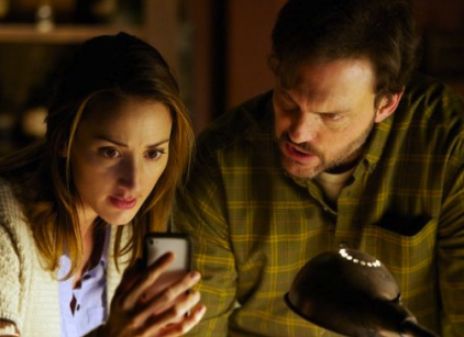 Watch Grimm Season 1 Episode 16 Online