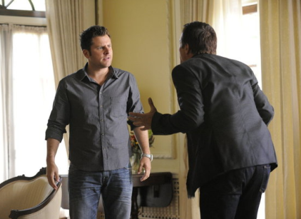 Watch Psych Season 6 Episode 16 Online
