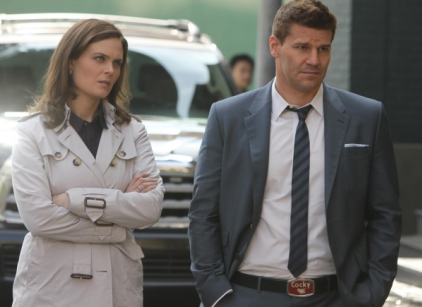 Watch Bones Season 7 Episode 10 Online