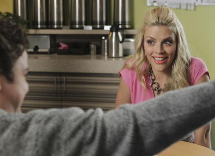 Watch Cougar Town Season 3 Episode 9 Online