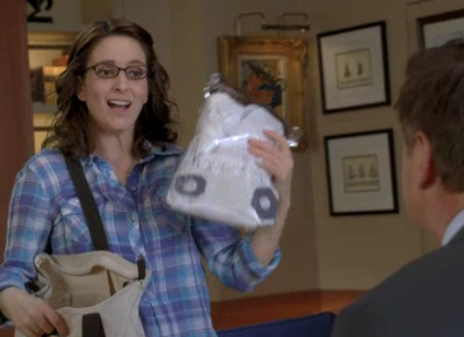 Watch 30 Rock Season 6 Episode 18 Online