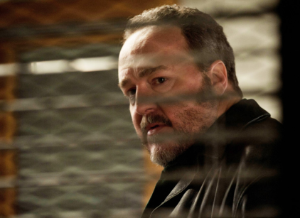 Watch The Killing Season 2 Episode 5 Online