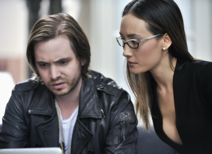 Watch Nikita Season 2 Episode 20 Online