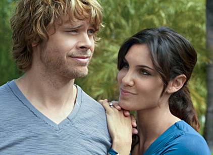 Watch NCIS: Los Angeles Season 4 Episode 11 Online