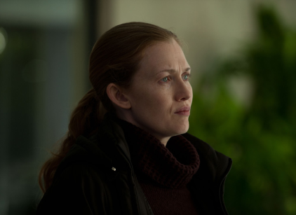 Watch The Killing Season 2 Episode 6 Online