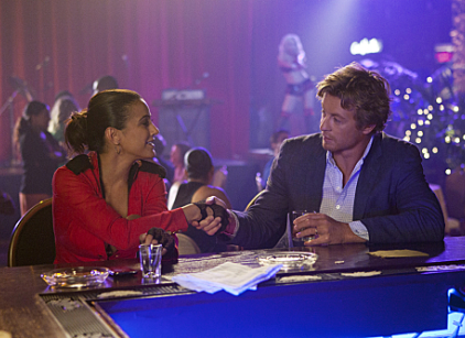 Watch The Mentalist Season 4 Episode 24 Online