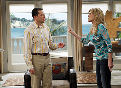 Watch Two and a Half Men Season 9 Episode 24 Online