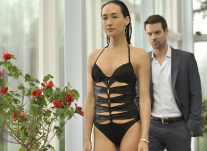 Watch Nikita Season 2 Episode 21 Online