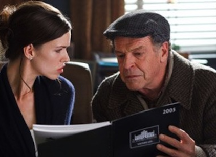 Watch Fringe Season 4 Episode 21 Online