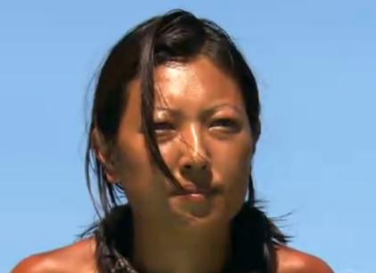 Watch Survivor Season 24 Episode 12 Online
