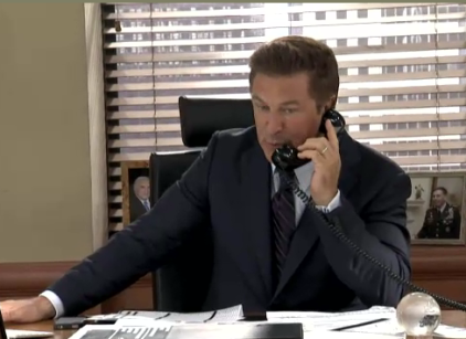 Watch 30 Rock Season 6 Episode 20 Online