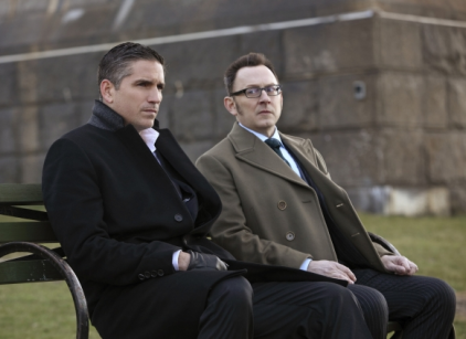 Watch Person of Interest Season 1 Episode 21 Online