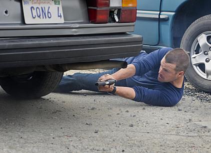 Watch NCIS: Los Angeles Season 3 Episode 23 Online