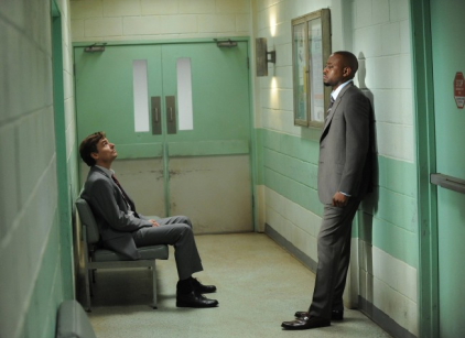 Watch House Season 8 Episode 23 Online