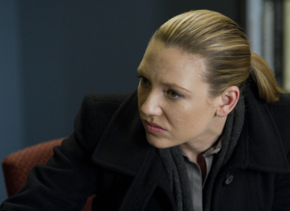 Watch Fringe Season 4 Episode 22 Online