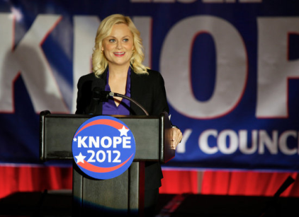 Watch Parks and Recreation Season 4 Episode 22 Online