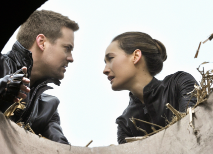 Watch Nikita Season 2 Episode 22 Online