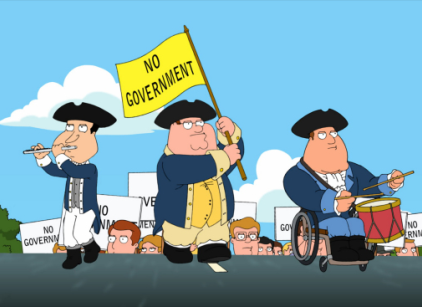 Watch Family Guy Season 10 Episode 21 Online