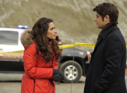 Watch Fairly Legal Season 2 Episode 11 Online