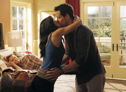 Watch Cougar Town Season 3 Episode 14 Online