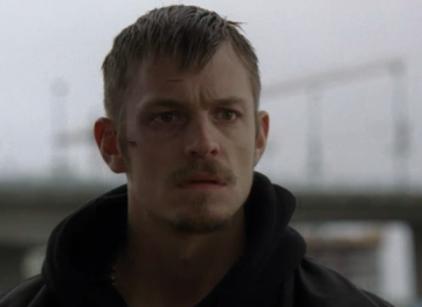 Watch The Killing Season 2 Episode 10 Online