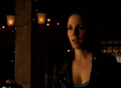 Watch Lost Girl Season 2 Episode 7 Online