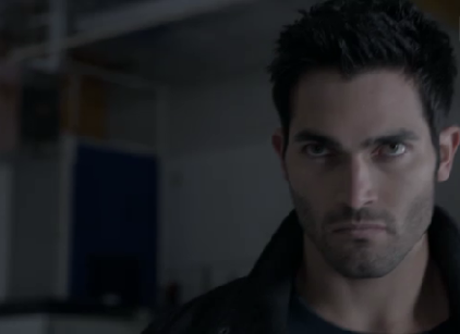 Watch Teen Wolf Season 2 Episode 2 Online
