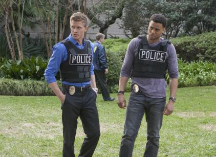 Watch Common Law Season 1 Episode 5 Online