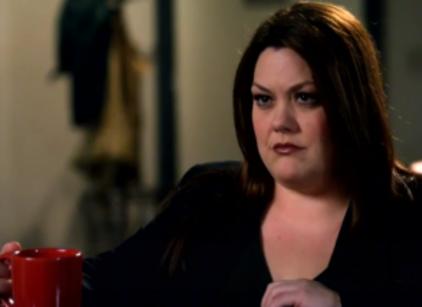Watch Drop Dead Diva Season 4 Episode 2 Online
