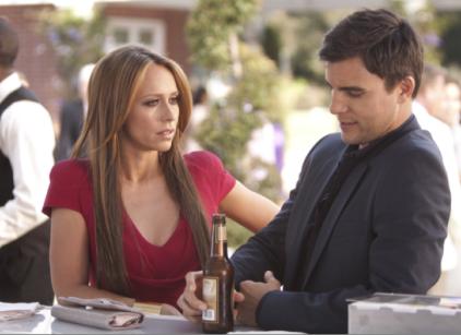 Watch The Client List Season 1 Episode 9 Online