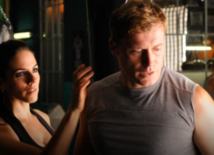 Watch Lost Girl Season 2 Episode 10 Online