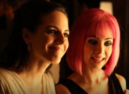 Watch Lost Girl Season 2 Episode 11 Online