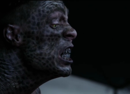Watch Teen Wolf Season 2 Episode 6 Online